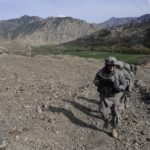 What next for US Empire in Afghanistan and Pakistan