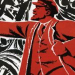 Lenin and Revolutionary Organization