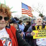A Republican Resurgence?