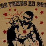 """""""¡Si no hay solución, habrá revolución!"""": Recent Developments in Mexico"""