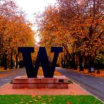 """We Are All Workers"" — stories of struggle at the University of Washington"