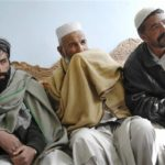Notes on Afghanistan and Pakistan