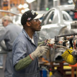 Two Views of the United Auto Workers
