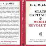 Part II of State Capitalism and World Revolution