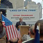 Park51 Raises Urgent Questions for Muslims