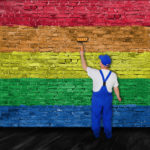 Beyond Gay Marriage and Queer Separatists–The Call for a Working-Class Queer Movement