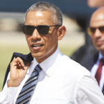 Once Again: Obama, The Left and the Crisis