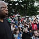 Perspectives on Occupy Atlanta from Revolutionary Voices