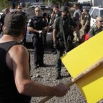Perspectives on the Fight Back by Occupy and the ILWU Rank-and-File in Longview