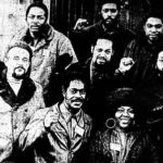 The League of Revolutionary Black Workers for Militants Today