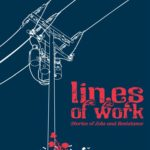 Book Review: Lines of Work