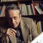 Communism is the Ascension of Humanity as the Subject of History: A Critique of Althusser and the Affirmation of Marx