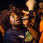 5 Ways To Build a Movement after Ferguson