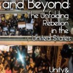 Discussion: Ferguson and the Unfolding Rebellion in the U.S.