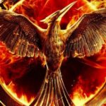 The Hunger Games and Revolution Symposium Audio