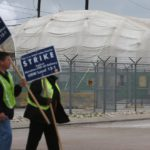 A Houston Wob's Reflection on the USW Strike