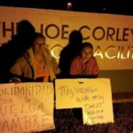 The Conroe Detention Center Strike – Reflections of a Houston Militant and Wob