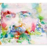 Marx, Democracy and Freedom