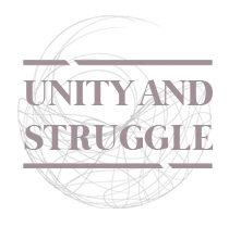 Unity & Struggle