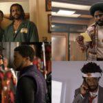 Wakanda Deferred: Interview on Hammer & Camera